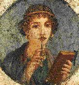 Sappho_die_Dichterin