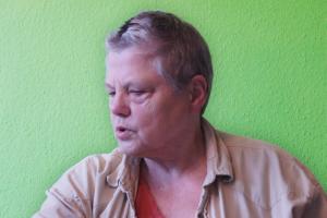 Gisela-aus-Isseborsch