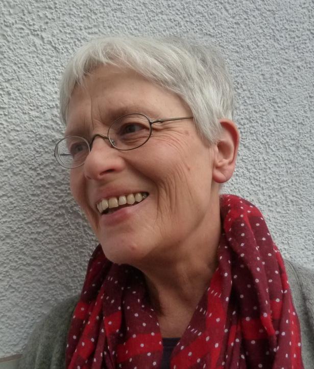 Hila Siebel